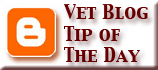 Dr.Collatos Interactive Vet Blog
