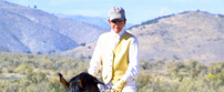 High Desert Equine - Mobile Veterinary Servicing Reno and Northern Nevada